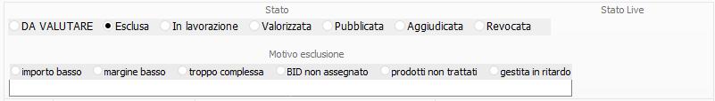 RDO_DETTAGLIO_STATO_ESCLUSA