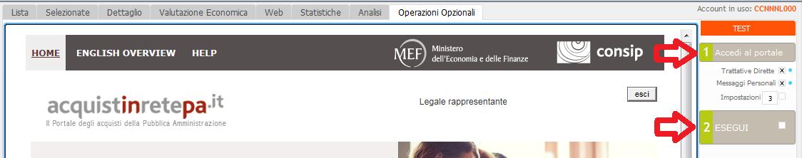 RDO_OPZIONALI
