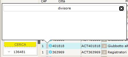 Clienti_Preventivo_divisore