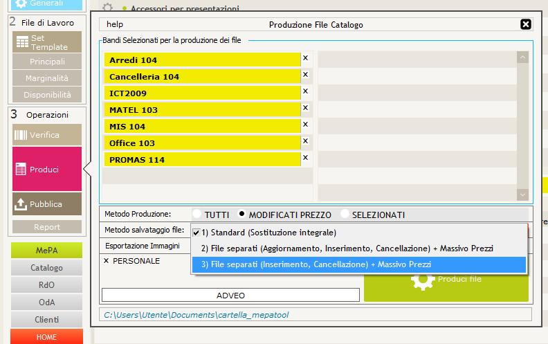 mepa_produzione_modificati