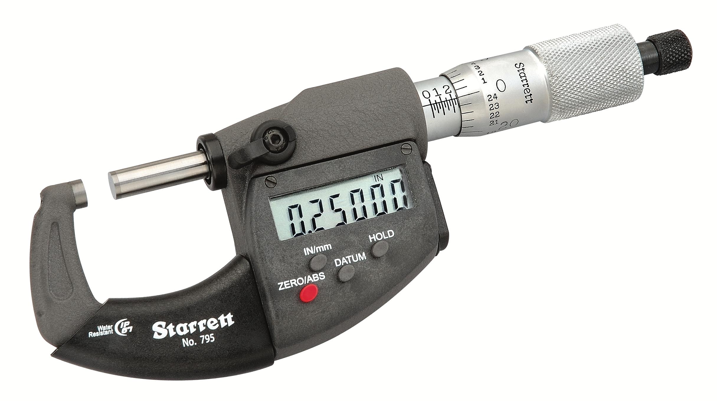 Starrett-795XRL-1cUSp1